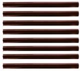 Keratine stick 10 cm x Ø 0,75 cm.